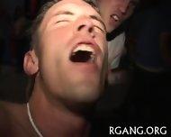 Men Satisfy Their Hot Gfs - scene 5