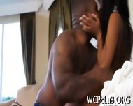 Sex After Masturbation - scene 1