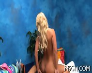 Yummy Girl Licks Huge Dick - scene 1