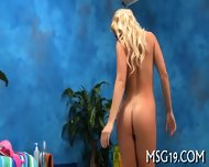 Yummy Girl Licks Huge Dick - scene 9