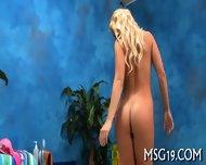 Yummy Girl Licks Huge Dick - scene 9