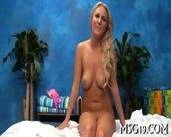 Yummy Girl Licks Huge Dick - scene 11