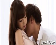 Vagina Of Babe Is Drilled - scene 5