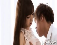 Vagina Of Babe Is Drilled - scene 6