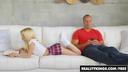Videos kings free reality Free Reality