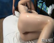 Erotic Doggystyle Drilling - scene 1