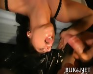 Wild And Salacious Blow Bang - scene 9