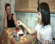 Sacrificing Girlfriends Honey Pot - scene 2