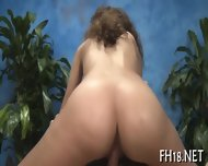 Explicit Anal Drilling - scene 11