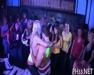 Errotic Orgy Pleasuring - scene 9
