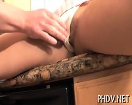 Fat Dick For Two Beauties - scene 10