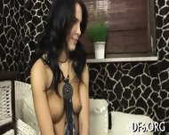 Parting With Virginity - scene 3