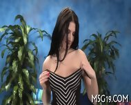 Tattooed Girl Moans With Passion - scene 4