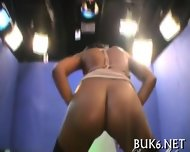 Blow Bang With Hot Babes - scene 5