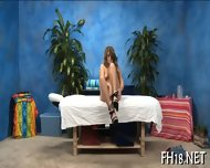 Gorgeous Babe Needs A Hard Cock - scene 2