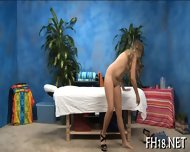 Gorgeous Babe Needs A Hard Cock - scene 3