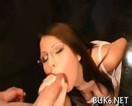 Tenacious And Rough Fuckings - scene 2