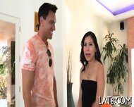 Divine Doggystyle Drilling - scene 7