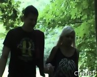Pickup Ends With A Hot Sex - scene 7