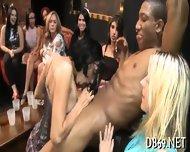 Erotic And Sensual Sex Acts - scene 9