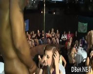 Strippers Awesome Male Rods - scene 3