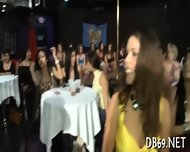 Strippers Awesome Male Rods - scene 4