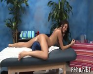 Meticulous Pussy Banging - scene 8