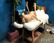 Salacious Doggystyle Drilling - scene 3