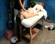 Salacious Doggystyle Drilling - scene 4