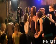 Wanton And Licentious Group Sex - scene 3