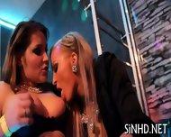 Naughty Sharing Of Genitals - scene 12