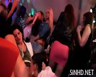 Naughty Sharing Of Genitals - scene 2