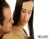 Relishing Babes Tight Wet Spot - scene 6