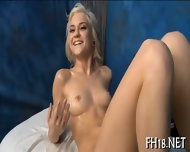 Multiple Delights For Babe - scene 12