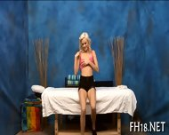 Multiple Delights For Babe - scene 4