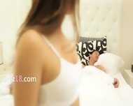 Eroticax And Incredible Penetrating For You - scene 1