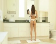 Eroticax And Incredible Penetrating For You - scene 3