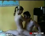 Sex Chat Rooms Porno Chat - scene 9