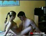 Sex Chat Rooms Porno Chat - scene 10