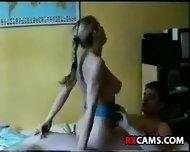 Sex Chat Rooms Porno Chat - scene 4