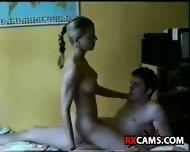 Sex Chat Rooms Porno Chat - scene 5