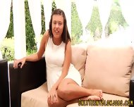 Teen Facial Slut Blowjob - scene 4