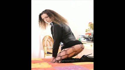 Porno Stefania Visconti