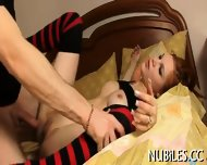 Fascinating Teen Sex Pics - scene 1