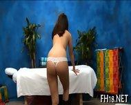 Arousing And Stimulating Massage - scene 6