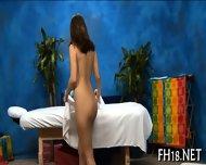 Arousing And Stimulating Massage - scene 7
