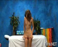 Naughty Massage Cum Fornication - scene 7