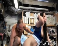 Sastisfying Hot Chicks Twat - scene 1