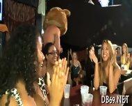 Mesmerizing Cock Pleasuring - scene 10