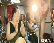 Horny Darlings With Wild Needs - scene 7